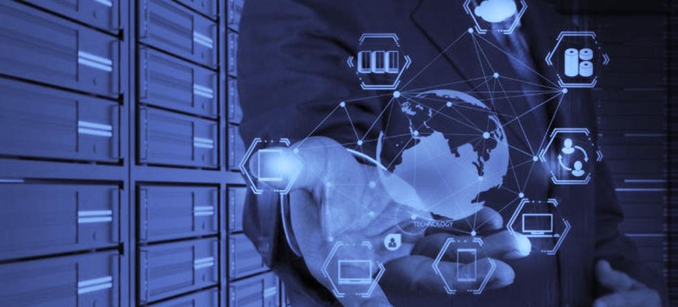 Edital para inscrições nos cursos de extensão do projeto TECNOLOGIAS EMERGENTES – 2021