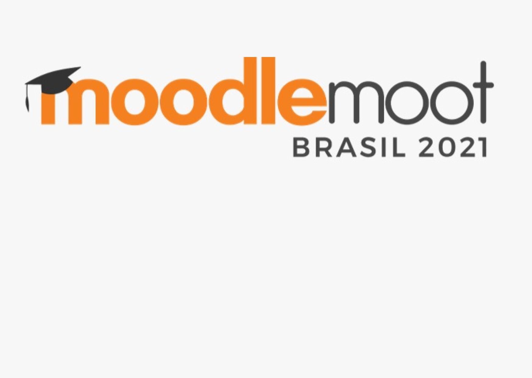 21ª edição do Moodle Moot Brasil